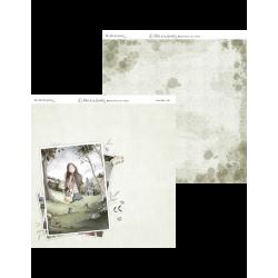 Pack Colección Completa Un Día de Picnic