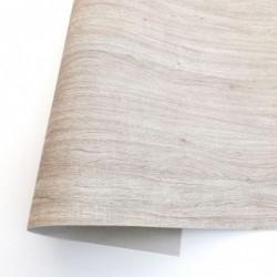 Ecopiel madera - Arce