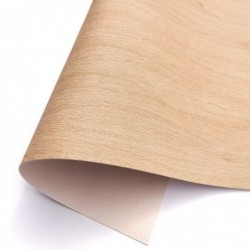 Ecopiel madera - Haya