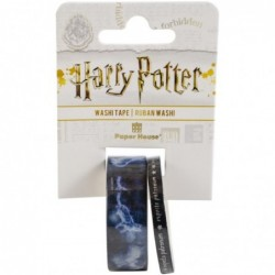 Washy tape Harry Potter - Patronus