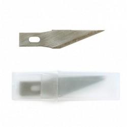 Cuchillas de Repuesto Cutter