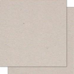 Cartón gris contracolado - 1,5 mm