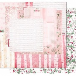 Papel Princess Garden - Fantasy world