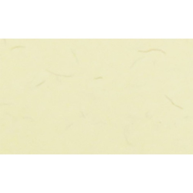Cartulina natura beige - 216 gramos.