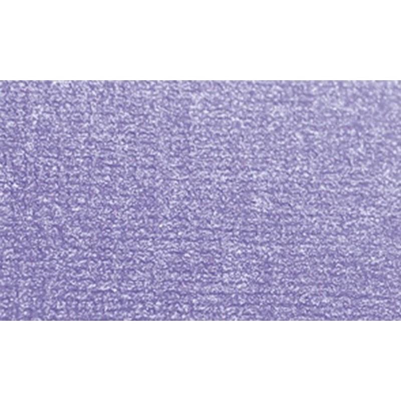 Cartulina perlada textura -  lila