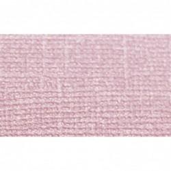Cartulina perlada textura - rosa bebé