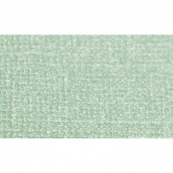 Cartulina perlada textura - verde claro