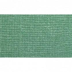 Cartulina perlada textura - verde hoja