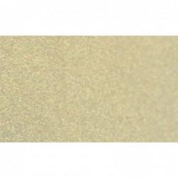 Cartulina perlada lisa - cava