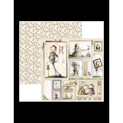 Pack colección 'Otro Año Mágico'
