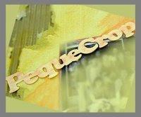 PEQUECROP MARZO 12 1