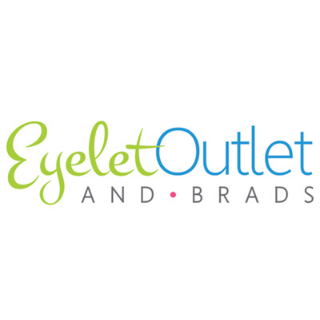 OUTLET BRADS